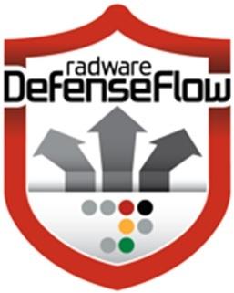DefenseFlow jpg