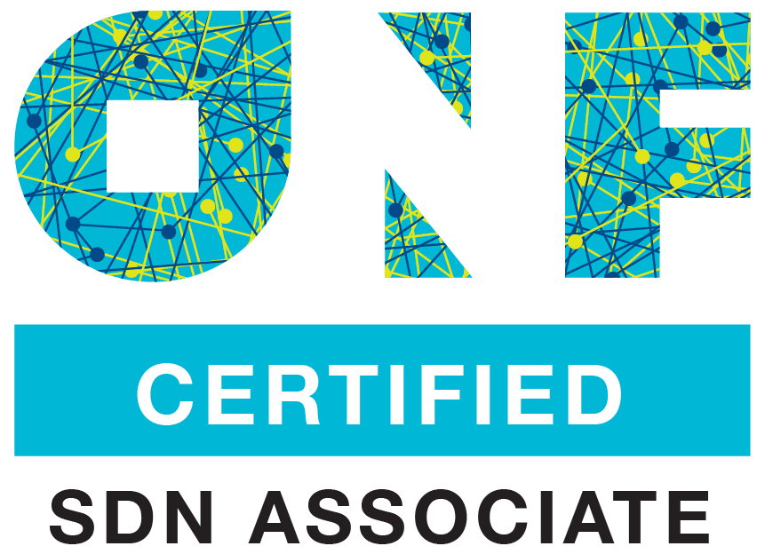 Onf certified sdn associate ocsa open networking foundation onf certified associate malvernweather Image collections