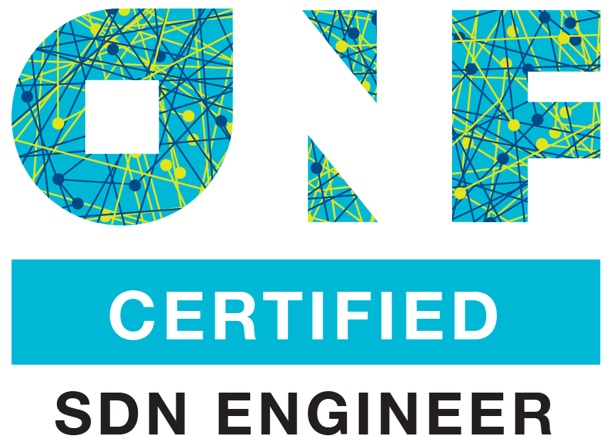 ONF certified engineer