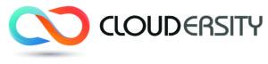 Cloudercity 300x72 jpg