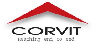 corvit logo 1 300x143 png