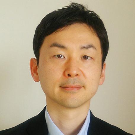 Dai Kashiwa