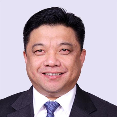 Shao Guanglu
