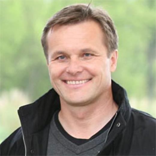 Thomas Vachuska