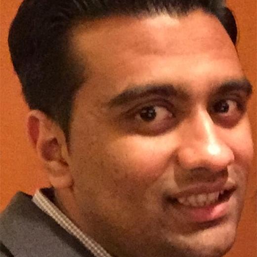 Kailash Khalasi