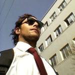 Matteo Scandolo 150x150 jpg