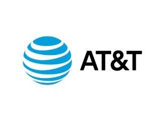 att logo jpg