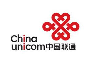 china unicom logo jpg