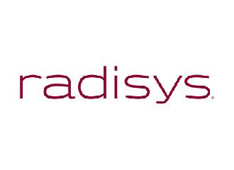 Radisys