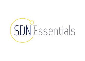 SDN Essentials