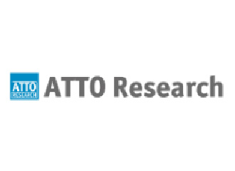ATTO Research