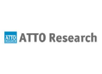 ATTO Research