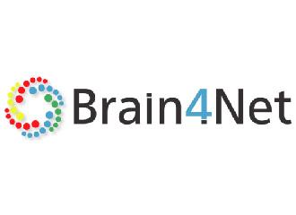 Brain4Net