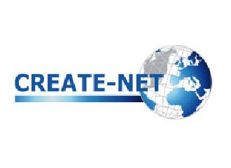 Create Net