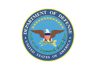 Department of Defense USA