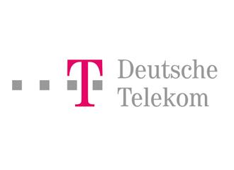 deutsche telekom logo jpg