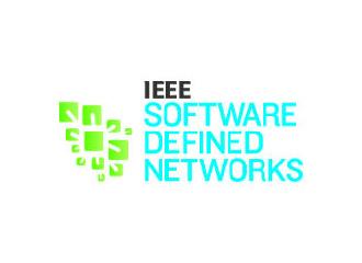 IEEE SDN