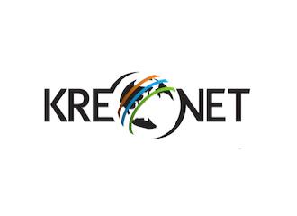 Kreonet