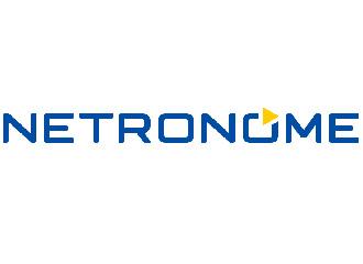 Netronome