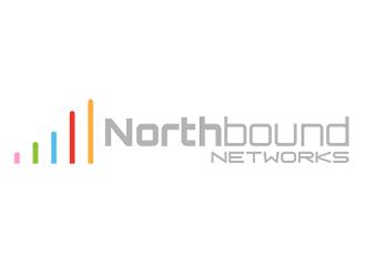 Northbound Networks