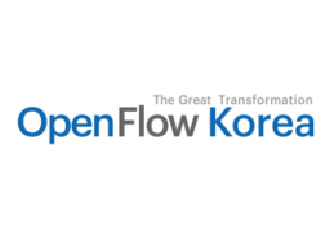 OpenFlow Korea