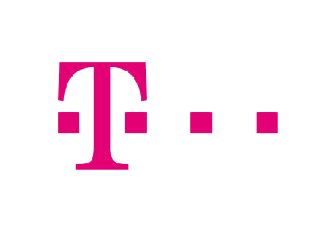 t mobile board png