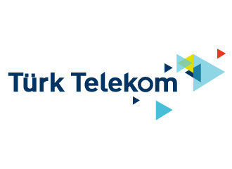 Turk Telecom