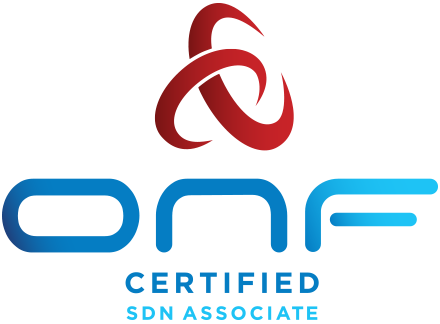 OFN Certified SDN