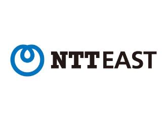 NTT (japan)