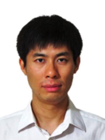 Wenyu  Shen