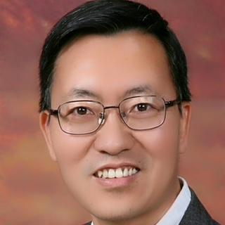 Tang  Xiongyan