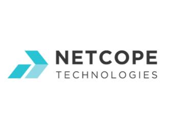 Netcope