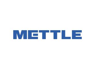 Mettle Networks