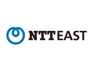 NTT East