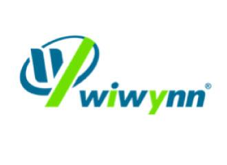 Wiwynn