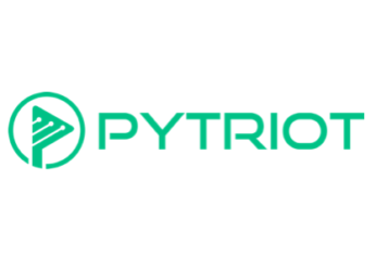 Pytriot Solutions