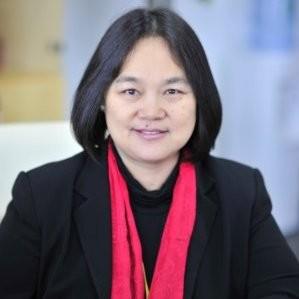 Chih-Lin I