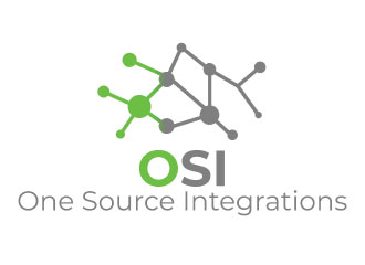 One Source Integrations