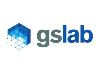 GS Lab