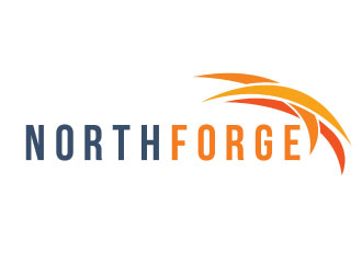 Northforge Innovations Inc
