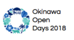 Okinawa Open Days