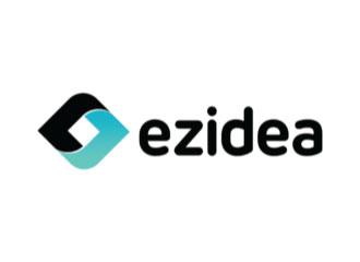 Ezidea Solutions