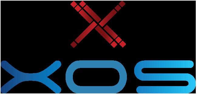 XOS - Open Networking Foundation