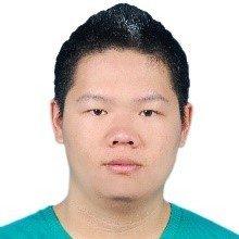 Boyuan Yan