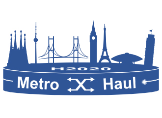 Metro Haul