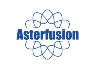 Asterfusion