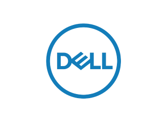dell transparent png