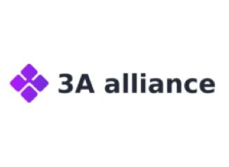 3A Alliance