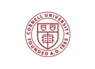 Cornel University