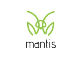 Mantis Networks